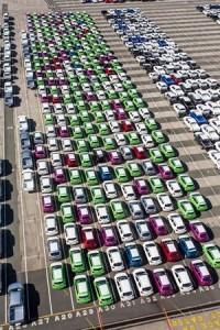 vehicle_imports